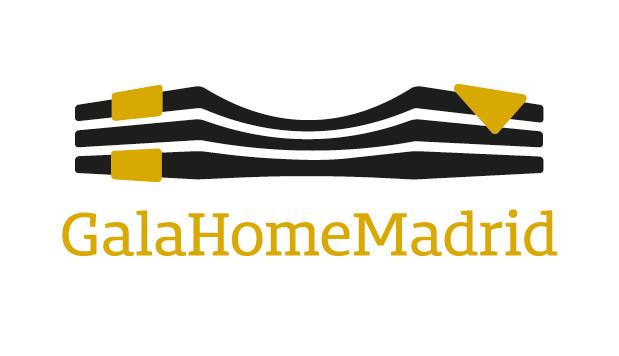 Bienvenidos a GalaHomeMadrid